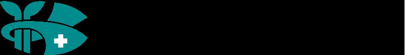 愛知県瀬戸市の耳鼻咽喉科・アレルギー科・気管食道科 こだま耳鼻科クリニック